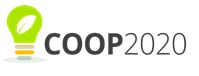 coop2020
