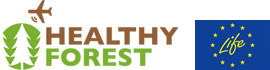 healthy-forest-logo-1