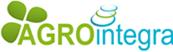 life agrointegra-logo2