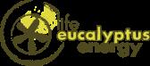 life eucaliptus