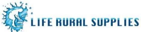 life rural supplies