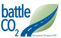 logo-battle-co2