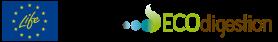 logo-h-lifeeco-wdw[1]