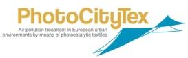 logo photocitytex