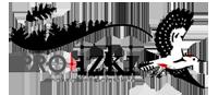 logo pro izki