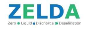 logo-zelda