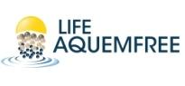 logo_life_aquemfree_cabecera_013[1]