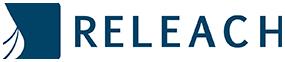 releach-logo_xxs