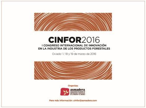 cinfor