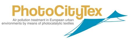 photocytytex1
