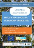 jornada-1-biomasa